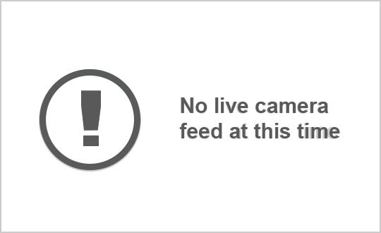Traffic cameras: Live look around Westchester, Rockland